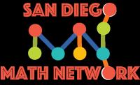 San Diego Math Network